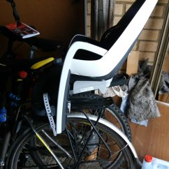 The Bike Chair Wholesale Chiavari Chairs Trish Van Soesbergen On Twitter Please Help Us Get Our Back Me And My Baby Needs Seat To Nursery Breaks Heart That Someone Could Stoop So Low As Rob A Pic Com Pqi7tj0xk5