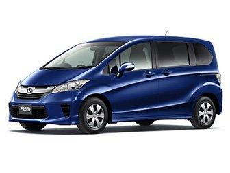 test ツイッターメディア - これまで乗っていた日産マーチから、ホンダのフリードハイブリッド 特別仕様車プレミアムエディションに買い換えました。 フリードは https://t.co/WTjnA2BFeQ #freed #honda #minivan https://t.co/qZgKw66uRq