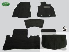 test ツイッターメディア - 日産 キューブ Z12 NZ12系 フロアマット & ラゲッジマット 織黒 フロアーマット フロアシートカバー ジュータンマット https://t.co/OAXwu8xJau https://t.co/aBnGnL2ryu
