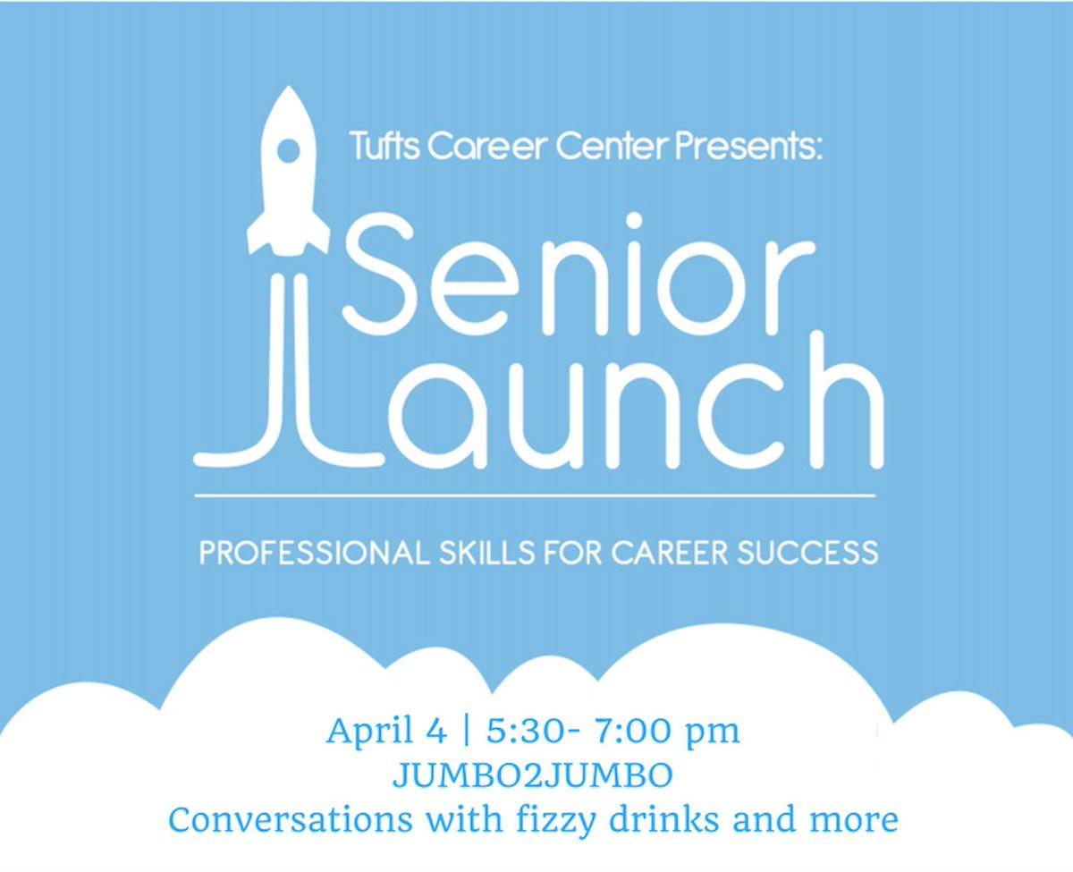 Tufts Career Center TuftsCareer  Twitter