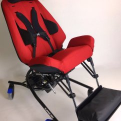 Posture Promoting Chair Cover Hire North Devon Kieran Cheer On Twitter Relaxa Consolorlimited Comfy For The Home Comfort Style Growth And Adaptability While Good