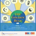 St Columbans Mission On Twitter Celebrate International Golden Rule Day By Purchasing A Copy Of The Golden Rule Poster Https T Co Obuffdip6d Internationalgoldenruleday Faith Religion Columbanmissionaries Https T Co Flpml9pybb