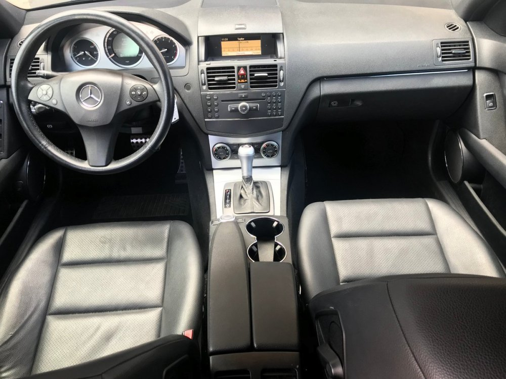 medium resolution of specialties auto on twitter black 2008 mercedes benz c300 sport with only 52k miles forsale specialties specialtiesauto mercedesbenz mercedes benz