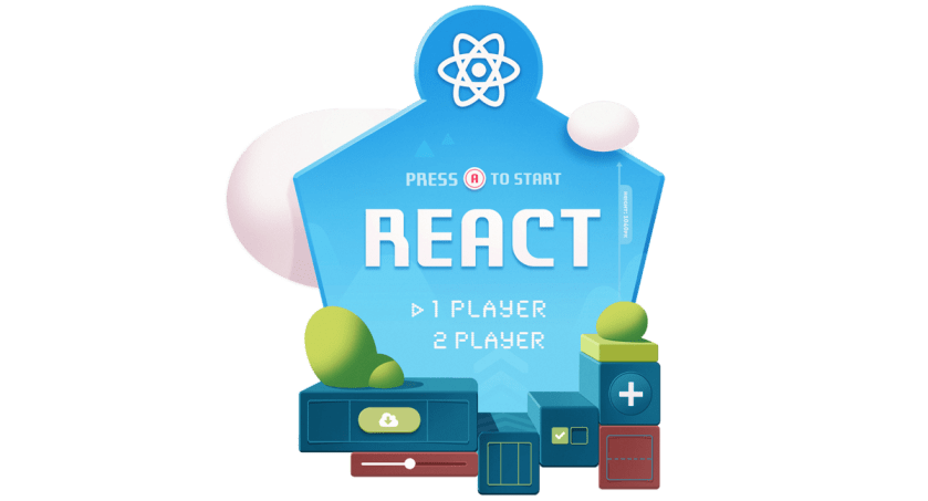 The Beginner's Guide to ReactJS - #react course by @kentcdodds