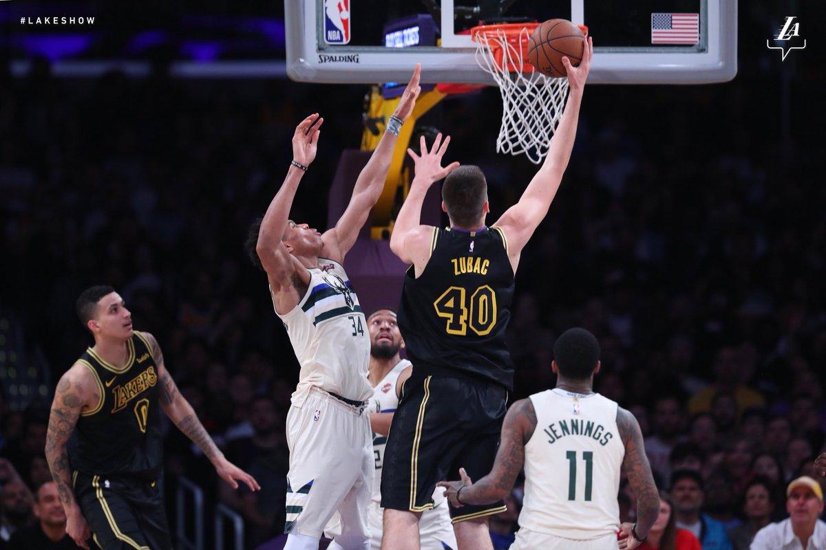 Re: [外電] Info - Bald Mamba + Zuplosion - 看板 Lakers - 批踢踢實業坊