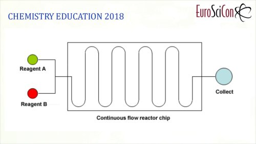 small resolution of chemistry education 2018 https chemistryeducation euroscicon com abstract submission https chemistryeducation euroscicon com abstract submission