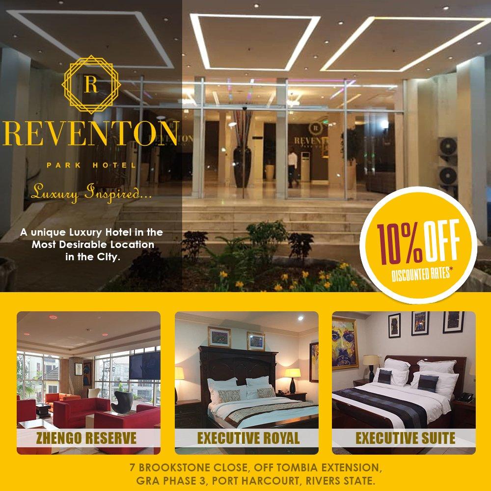 Reventonparkhotels Hashtag On Twitter