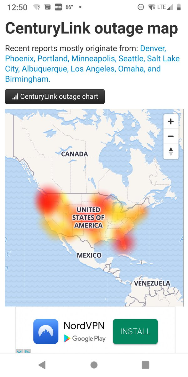 City Of Tallahassee Outage Map : tallahassee, outage, Shane, Twitter:, @CenturyLink, Their, Currently, Outage, Tallahassee,FL, Area?, Reset, Router, Modem, Times,, Luck,, Notice, Online, There