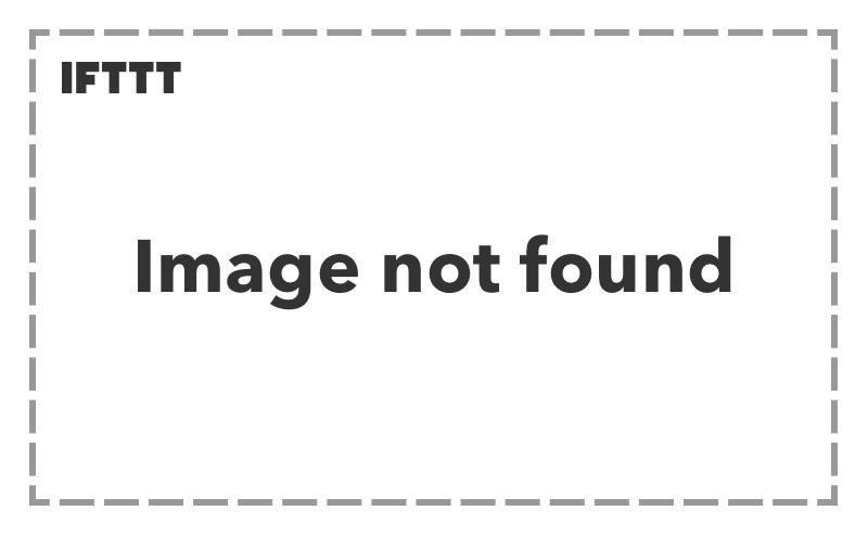 test ツイッターメディア - 【悲報】ビットコイン(BTC)140万円台から126万円まで大暴落 https://t.co/7fM4VmtMrl https://t.co/oR8vbqnbsJ