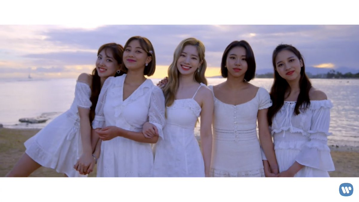 伟���-�(�y.$�ce�n�_【TWICE】「HAPPYHAPPY」DanceMakingVideoInHawaiiが公開!–韓流