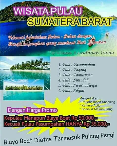 Pulau Swarnadwipa Sumbar : pulau, swarnadwipa, sumbar, (@see_doni), Twitter