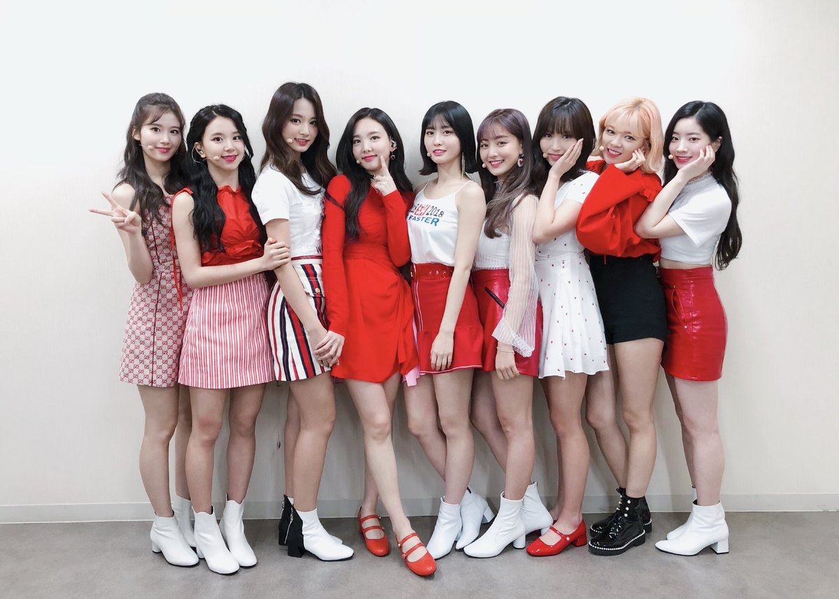 Image result for twice site:twitter.com
