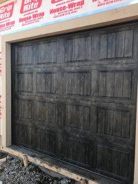Clopay Garage Doors (@clopay) | Twitter