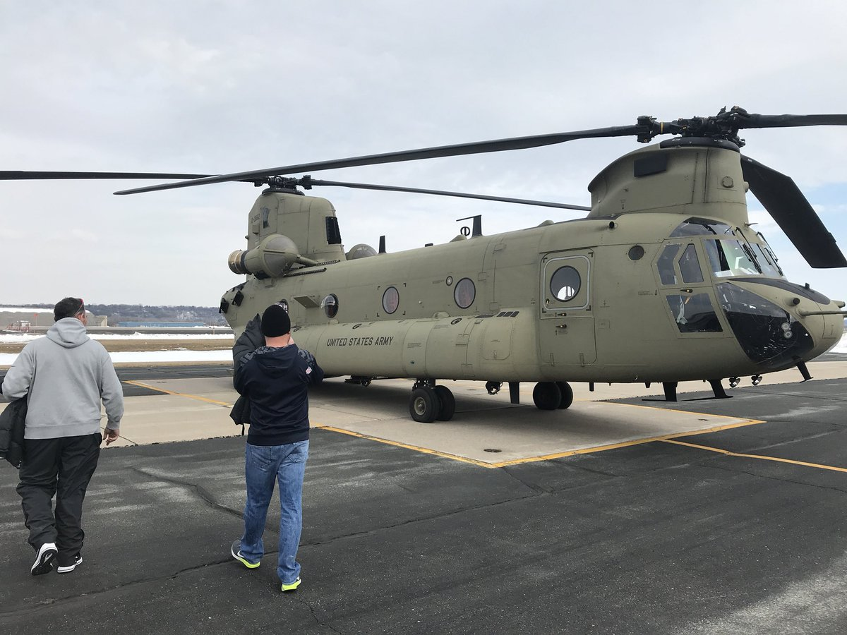 big hero 6 chinook