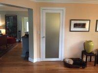 Interior Doors Brooklyn. nyc custom interior room doors bi ...