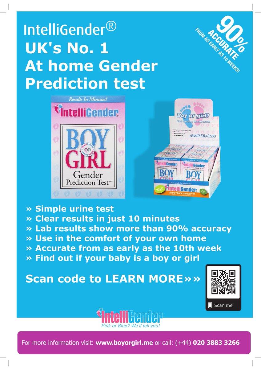 intelligenderuk boyorgirl gender test