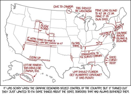 small resolution of  by xkcd map world country population cartography geography earth globe people planet history economy usa america design border fix