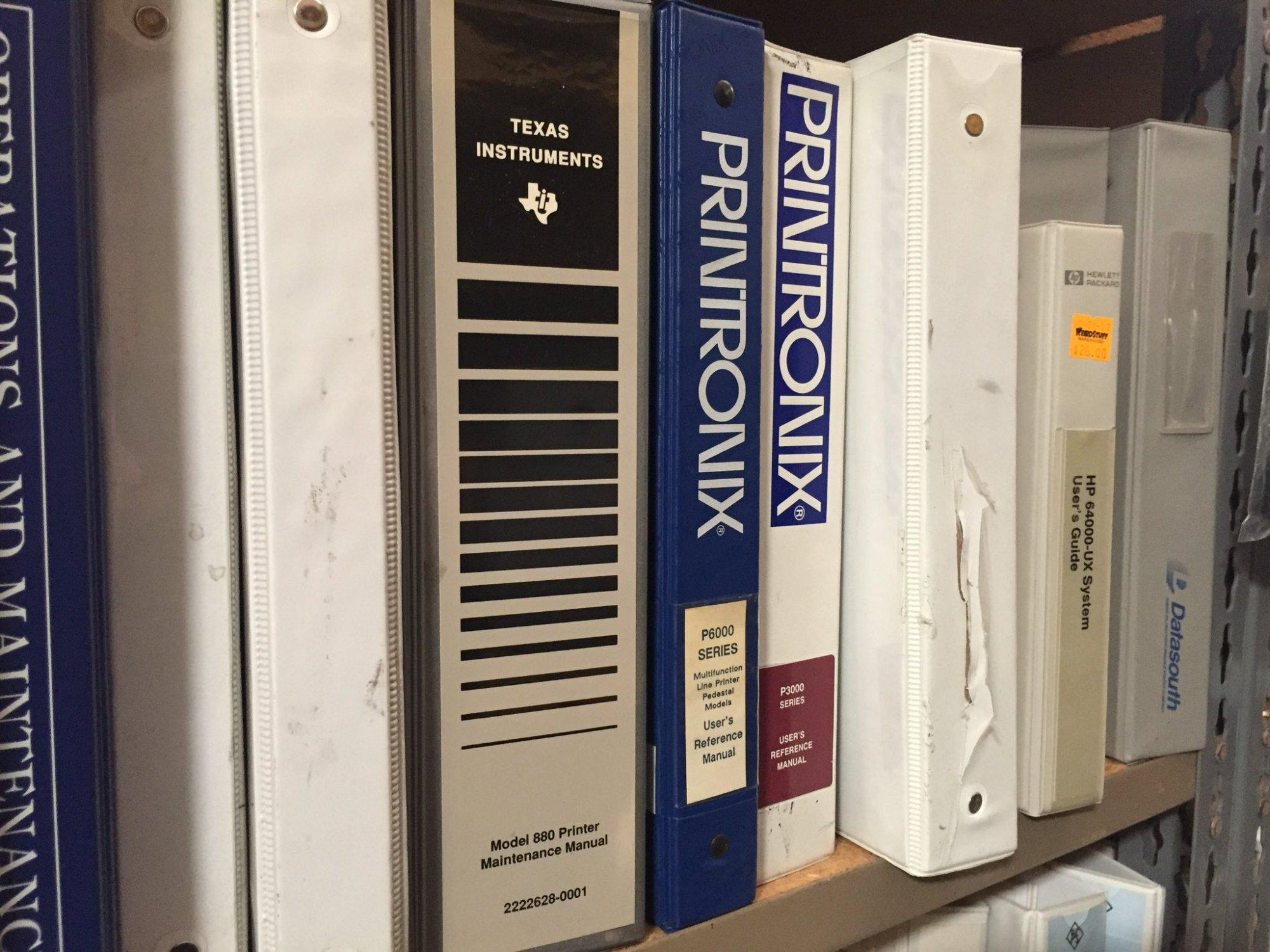 hight resolution of  manual ebook karencart array honda gx160 parts diagram http tewarehousenet archives tag gx160 rh 15 cvas klangwelten booking