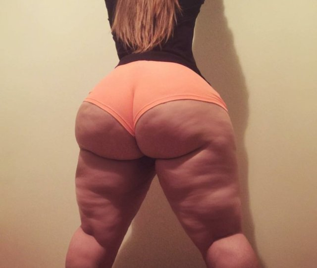 Pawg Planet Big Booty Asians And 3 Others