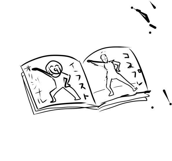 """トミダ✿初個人画集「浪漫的玩具箱」 on twitter: """"いつかレイヤーさんとお"""