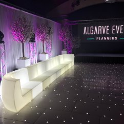 Wedding Chair Hire Algarve Outdoor With Side Table Thealgarveprofs Twitter Event Planners Is Your No 1 Luxury Production Company Offering Corporate And Services Across