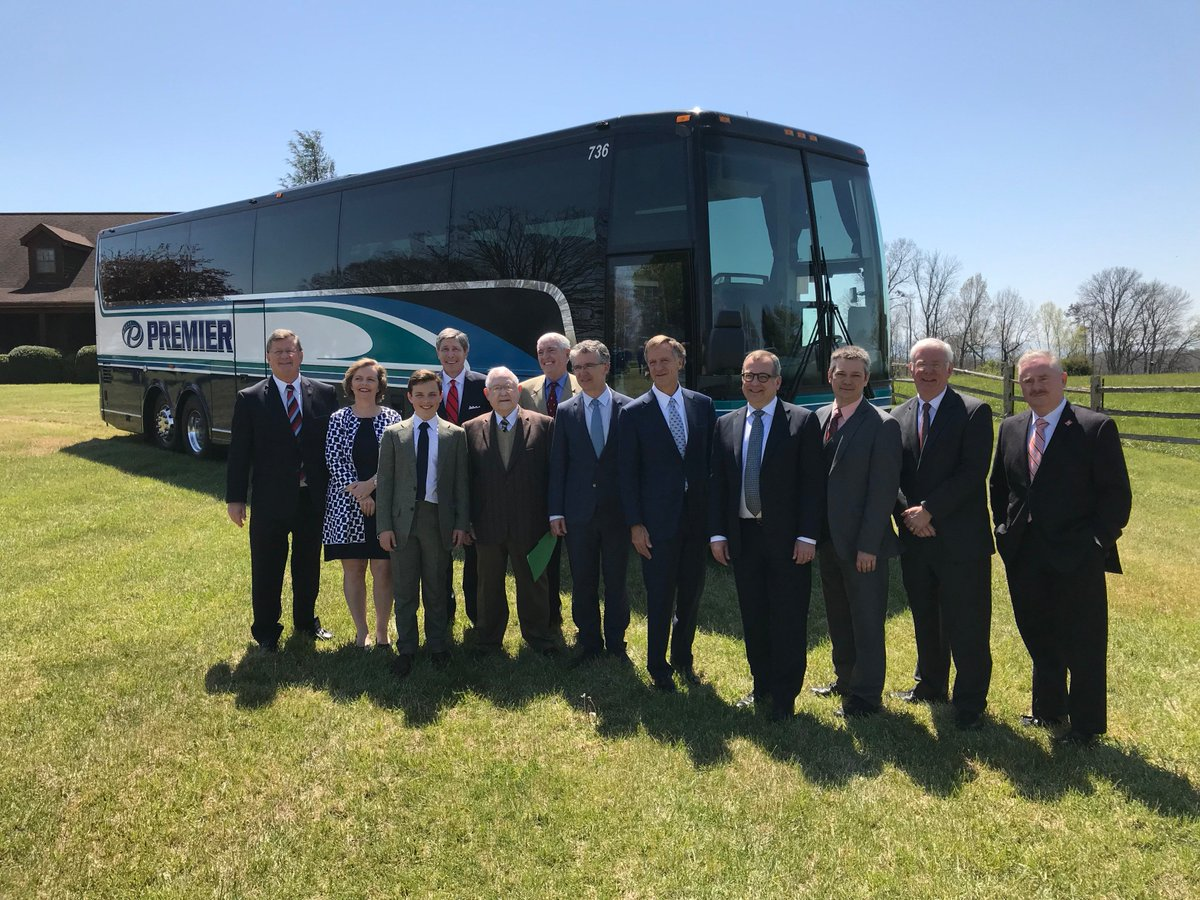 hight resolution of  tnwilllead https www tn gov ecd news 2018 4 12 governor haslam commissioner rolfe announce van hool nv to establish first us manufacturing facility in