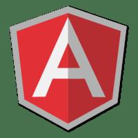 Angular with Webpack #News