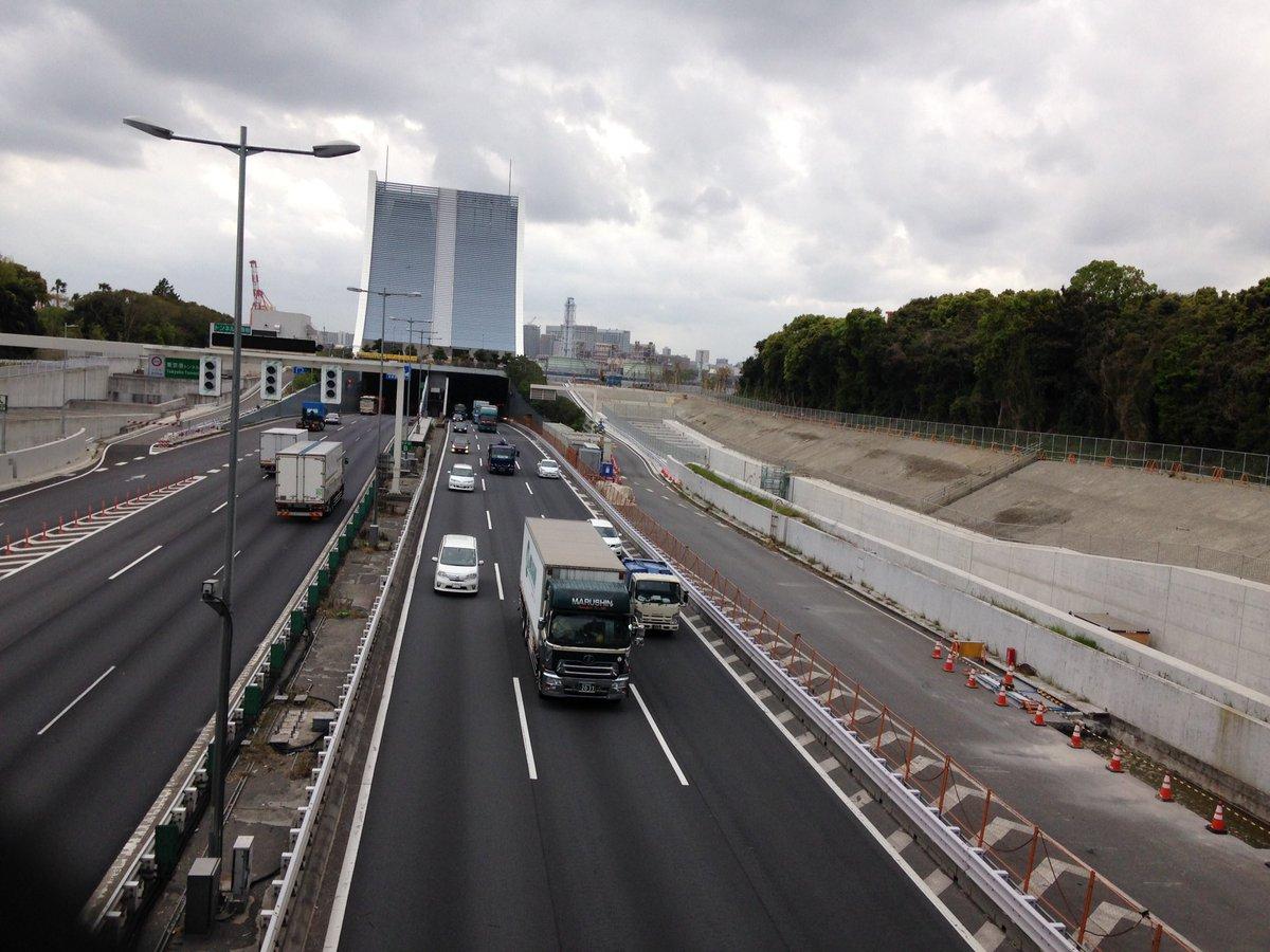 test ツイッターメディア - 東京港トンネルと船の科学館 https://t.co/Z2bi9gcwH2
