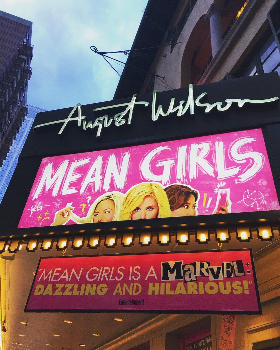 Being Mean Is So Much Fun : being, Being, Movie, Guest