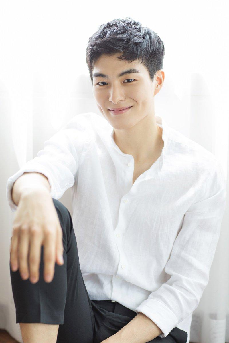 Image result for 정건주 jyp site:twitter.com