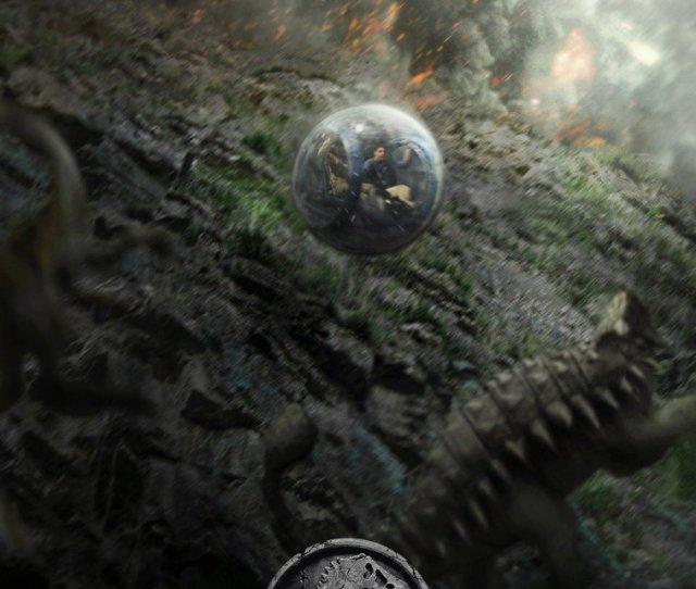 Popcornography On Twitter Incredible Fan Art For Jurassic World Fallen Kingdom  F0 9f 98 8d F0 9f 98 8d  F0 9f 93 B8 Steamblust Nimaneemz Jurassicworld Fallenkingdom