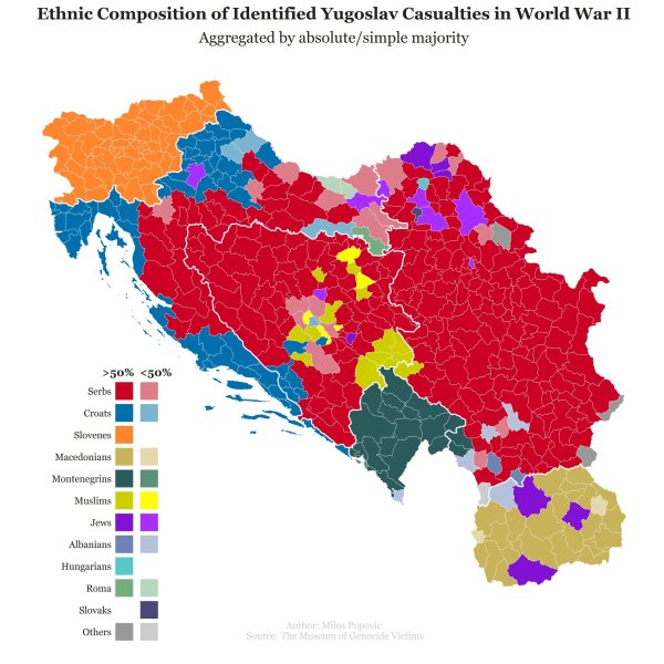20 World Map Showing Yugoslavia Pictures And Ideas On Meta Networks