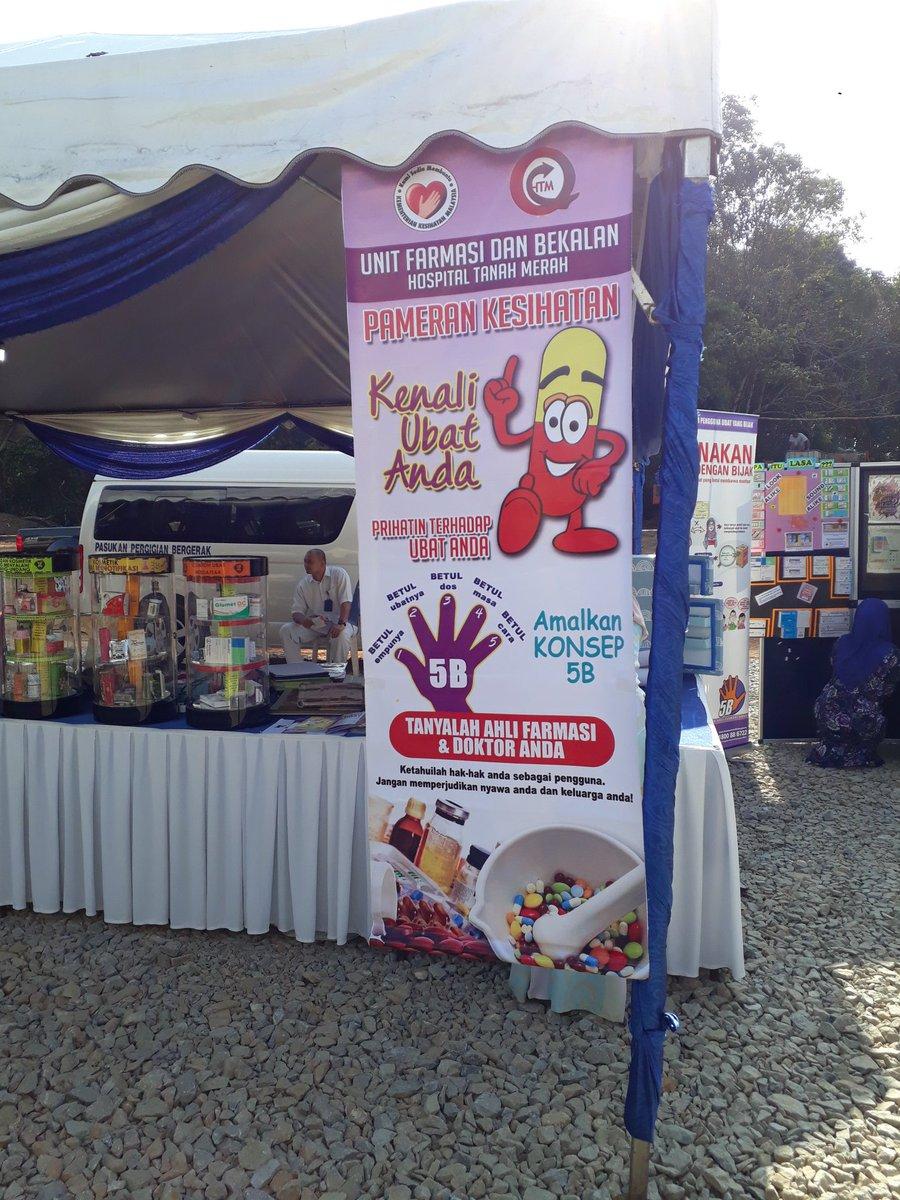 Macam Macam Pameran : macam, pameran, Malaysia, Twitter:,