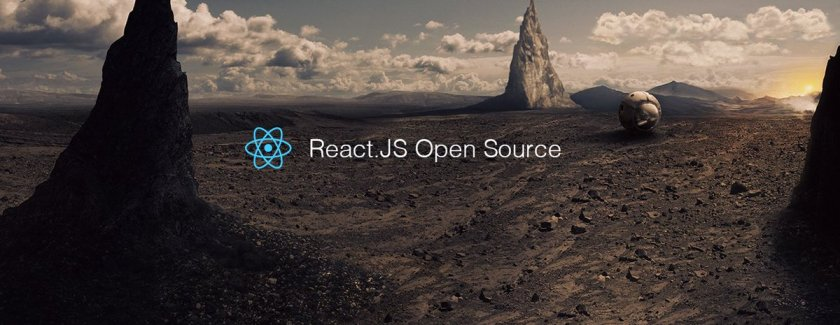 React.js Open Source of the Month (v.Apr 2018)    #React