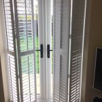 Martins Blinds Shutters Ltd On Twitter Track Style