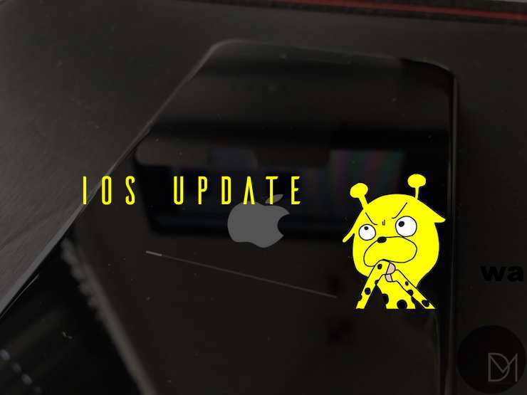 test ツイッターメディア - 【実測】iOS 11.3.1 iPhoneアップデート時間どのくらい!?容量は? #ios1131 #iosアップデート https://t.co/JGjOzY8kj6 https://t.co/0qzL3l4KVs