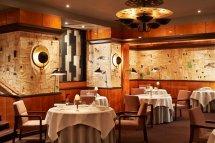 Hotel Balzac Paris Hotelbalzac Twitter