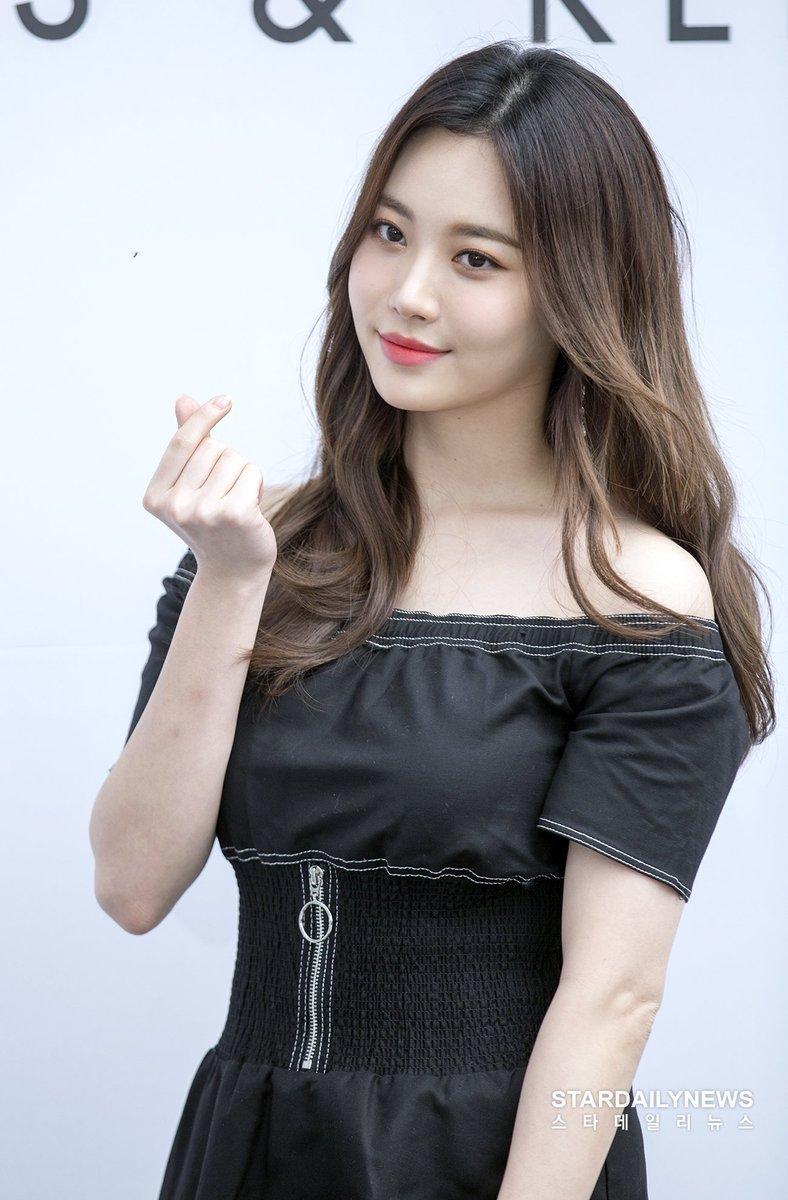 Image result for yura girl's day site:twitter.com