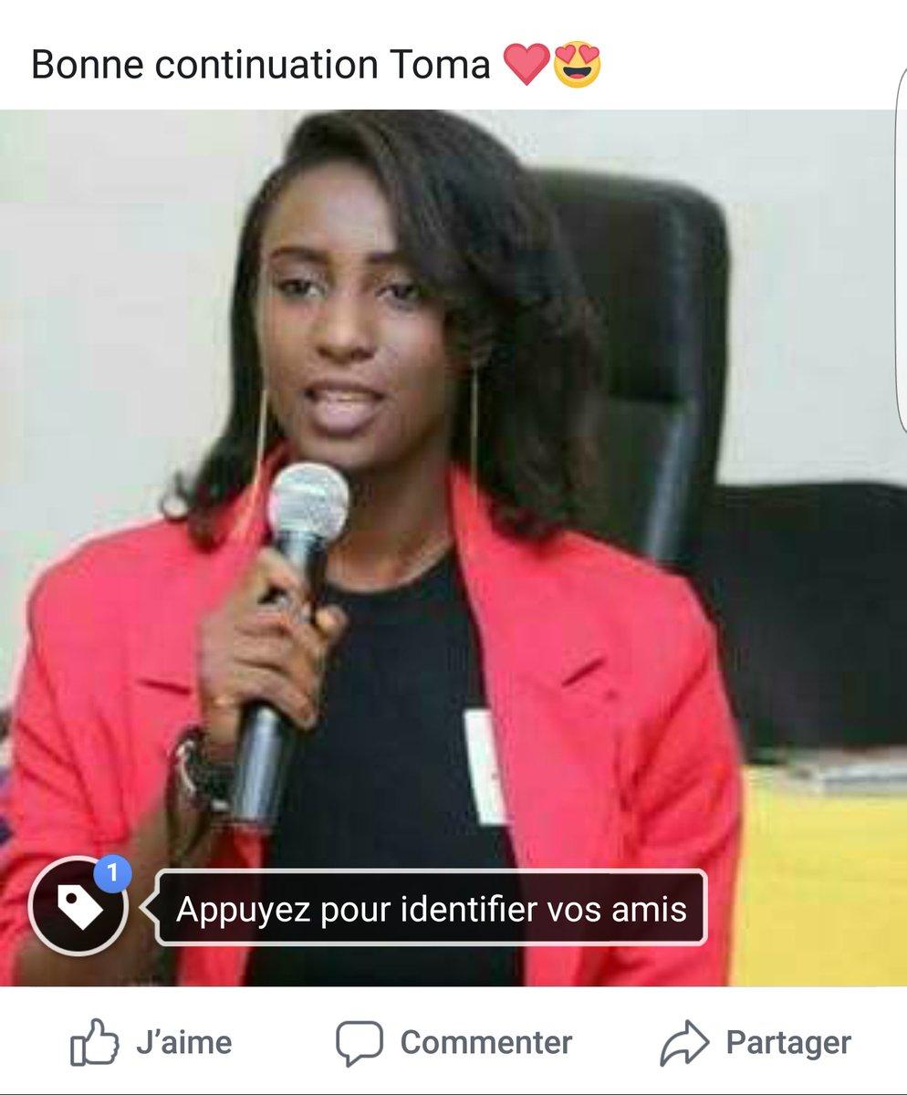 Bonne Continuation Pour La Suite : bonne, continuation, suite, Gueye, Twitter:,