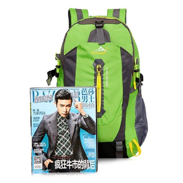 Lightweight Backpacks for Travel Hiking - Daypack for Women...