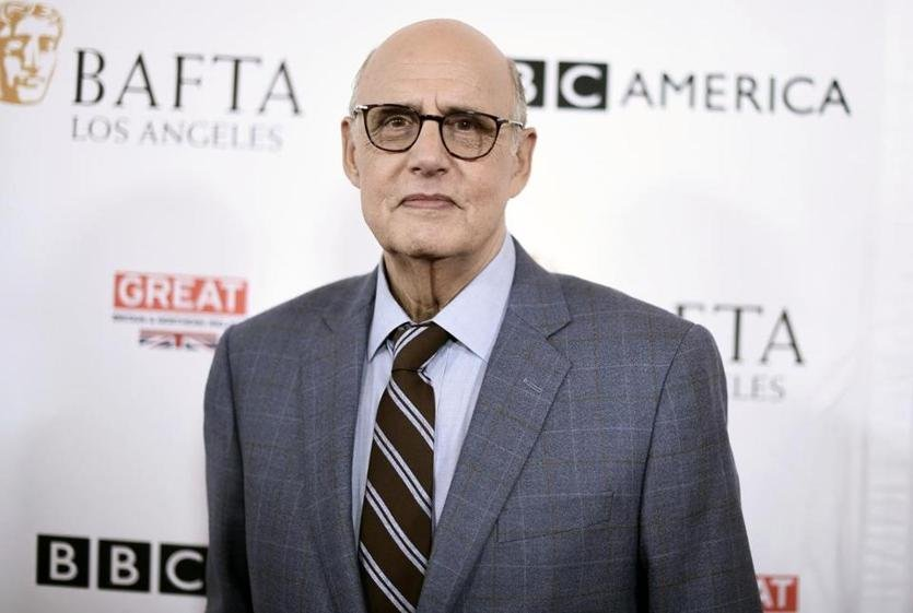 jeffrey tambor george bluth