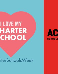 We are proud to be  part of an amazing network schools that is one the top performing charter school networks in chicago also acero on twitter this week charterschoolsweek did you rh