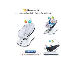 Swing Chair Lagos Office Table And Chairs Monmartt On Twitter 4moms Rockaroo Baby Now In Stock At Https T Co Szcypdt8gd Babyshoop Nigeria Lindaikeji