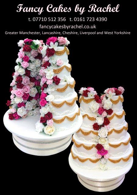 Fancy Cakes Byrachel At Racheldevon1 Twitter