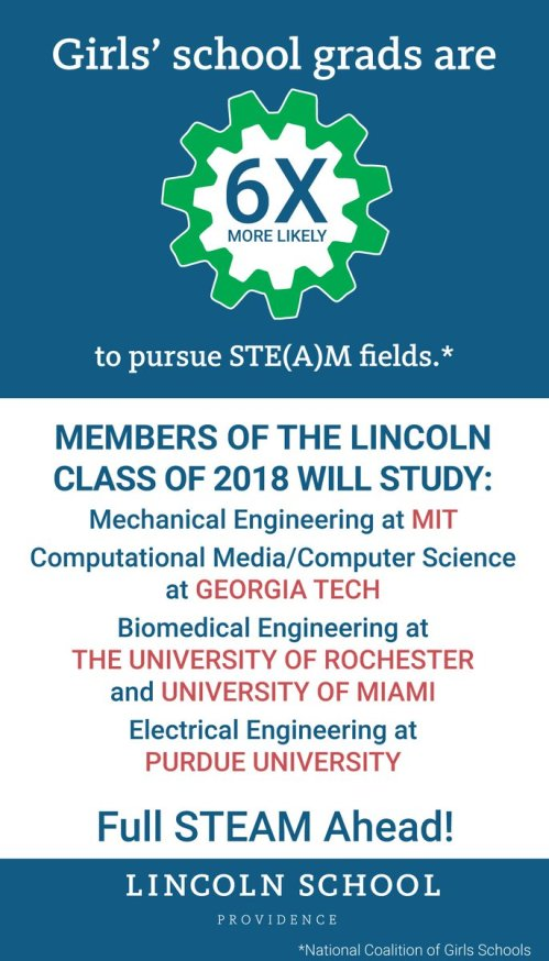 small resolution of some seniors plan to pursue mechanical biomedical and electrical engineering computational media and computer science to name a few