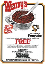 Image result for Free Chili Pittsburgh Penguins