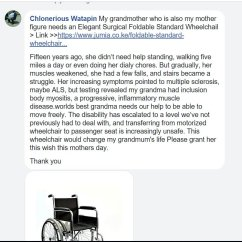 Wheelchair Jumia Serta Chair Warranty Kenya On Twitter Mother S Day Vouchers Winners 3 11 Am 13 May 2018