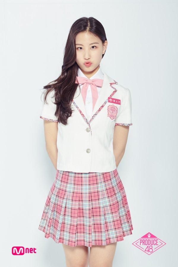 Image result for hwang soyeon site:twitter.com