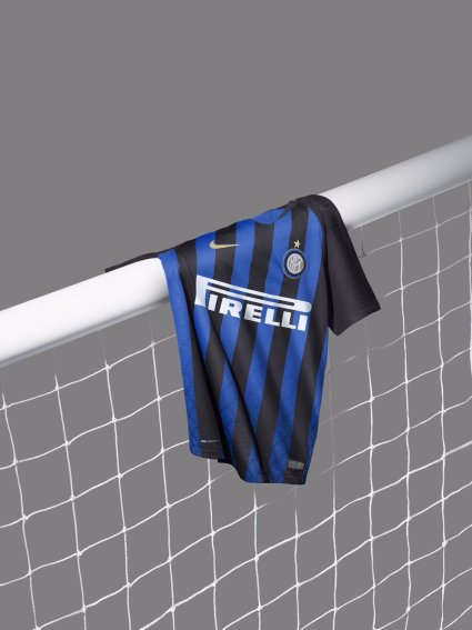 Camiseta Inter Milán 2018
