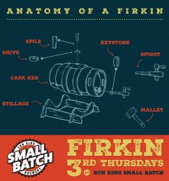keg box diagram wiring diagram schematic beer firkin diagram wiring diagram update keg tap diagram keg [ 1200 x 1200 Pixel ]